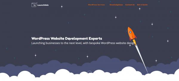 screenshot www.wordpresswebsitedesigns.co .za 2017 07 25 17 11 06