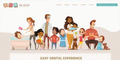 ABC Dental e1515158722311