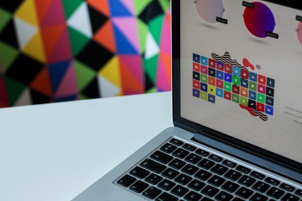 Wordpress SEO Tips For Design Businesses