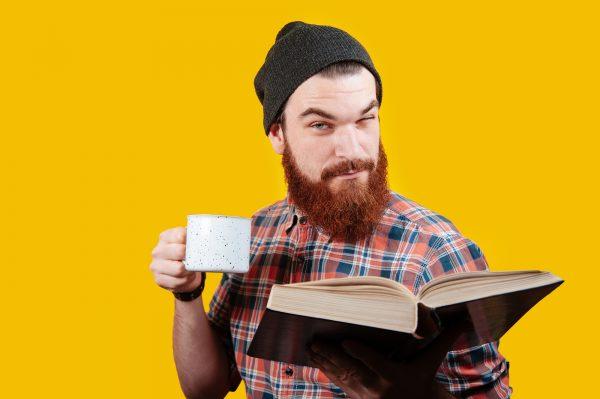 best wordpress books to read