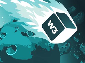 w3 total cache plugin for wordpress
