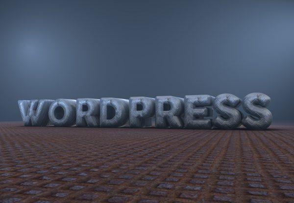 Best WordPress Hacks