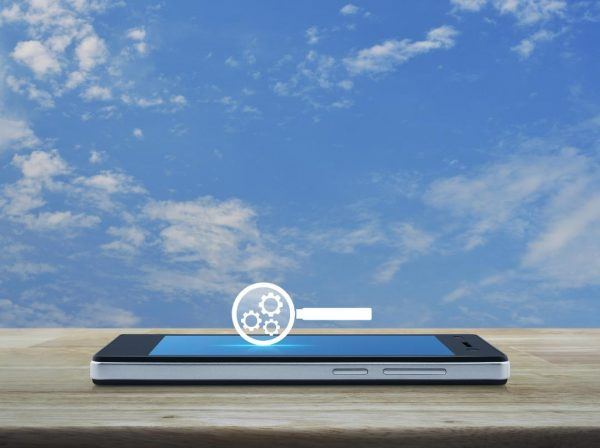 Everything You Need to Know about Optimizing a WordPress Website for Mobile Devices - WeLoveWP ...