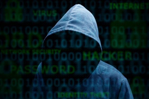 5 tips for dealing with hacked website