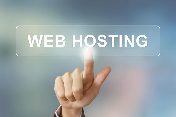 5 tips how to choose a web host