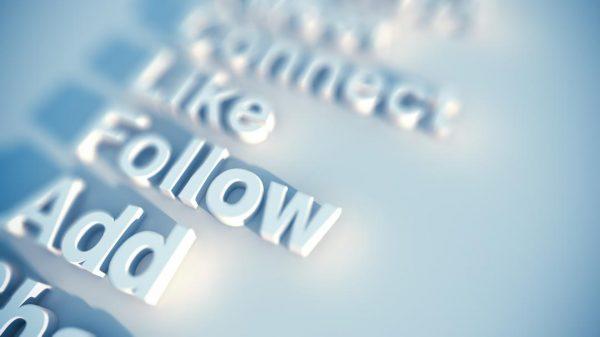 3 ways to add twitter to wordpress website