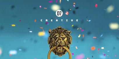 d7 design
