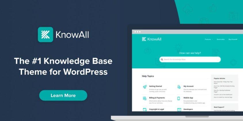 19 KnowAll