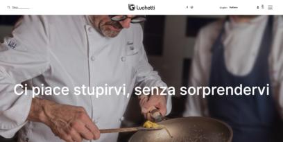 Screenshot 2020 03 20 Luchetti Store Pentole e padelle in alluminio Made in Italy