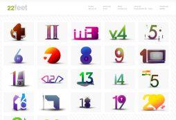 22feet Digital Agency