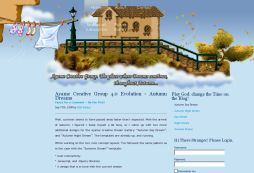 Ayame Creative Group