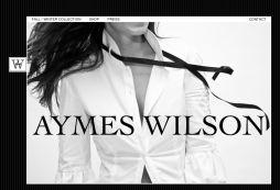 Aymes-Wilson