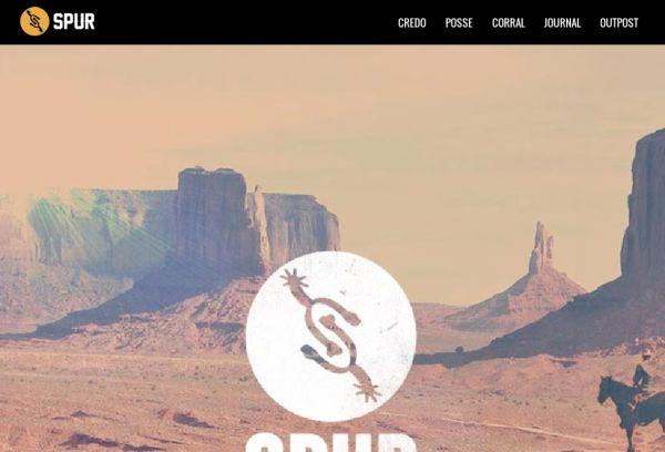 Spur Creative Studios
