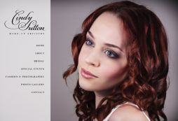 Cindy Sutton Make-up Artistry