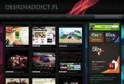 designaddict.pl