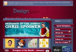 DesignLovr