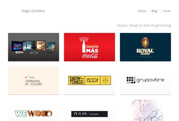 DiegoQuintana.com