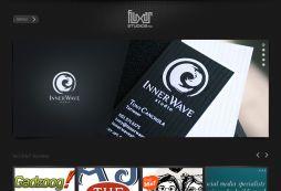 Fluxar Studios Inc.