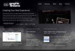 Graphic Dreams Studio