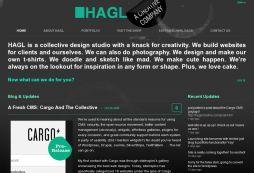 HAGL Creative