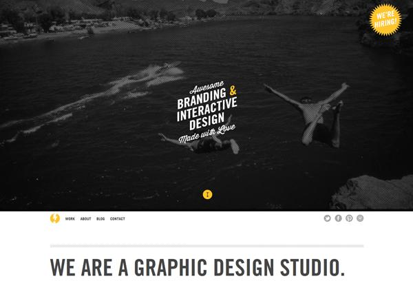 Image Conscious Studios