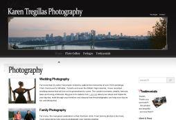 Karen Tregillas Photography