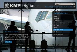 KMP Digitata