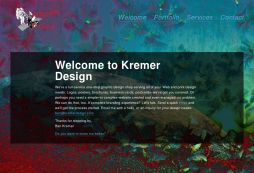 Ben Kremer Design
