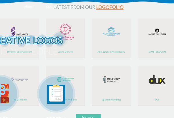 Logo Lagoon