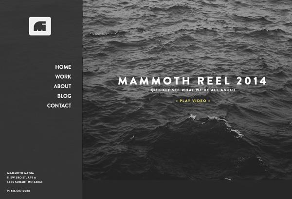 Mammoth Media