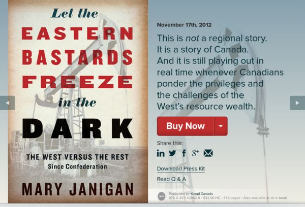 Mary Janigan