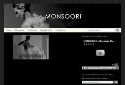 monsoori