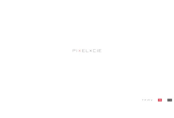 Pixel  Cie