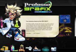 Professa Grafix