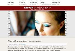 Razvan Photography