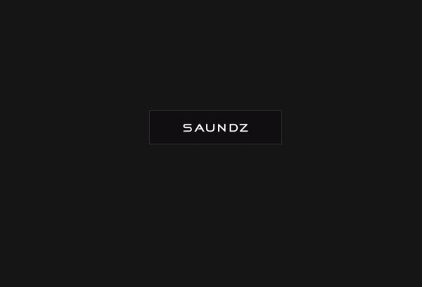 Saundz