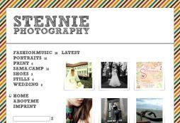 Stennie Photography