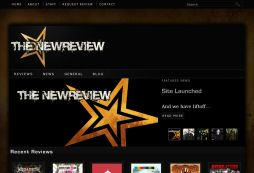 The NewReview