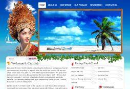 Tur Bali - Cheap Bali Tours and Budget Bali Holidays