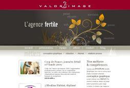 Valor'Image