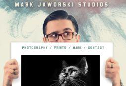 Mark Jaworski Studios