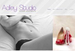 Adley Studio