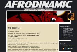 Afrodinamic