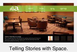 Aga Artka Interior Design, LLC