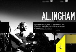 Al Ingham.com