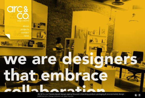 Arc Design Collective