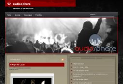 audiosphere.org