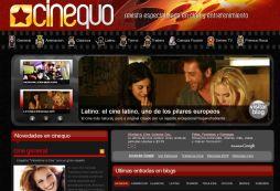 Cinequo