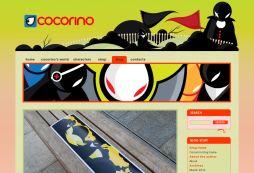 Cocorino