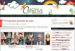 creativemagasine